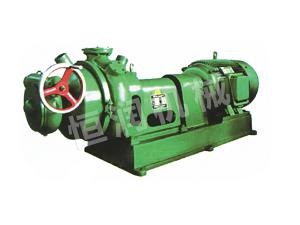 High efficiency pulp mill